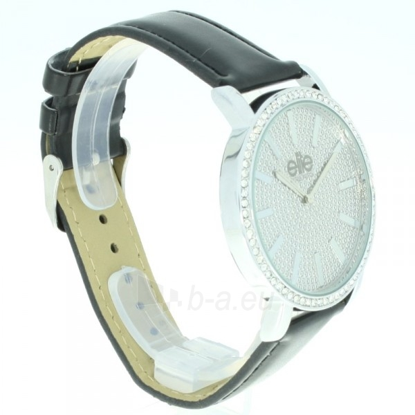 Moteriškas Elite laikrodis E53702-204 Paveikslėlis 7 iš 9 30069501903