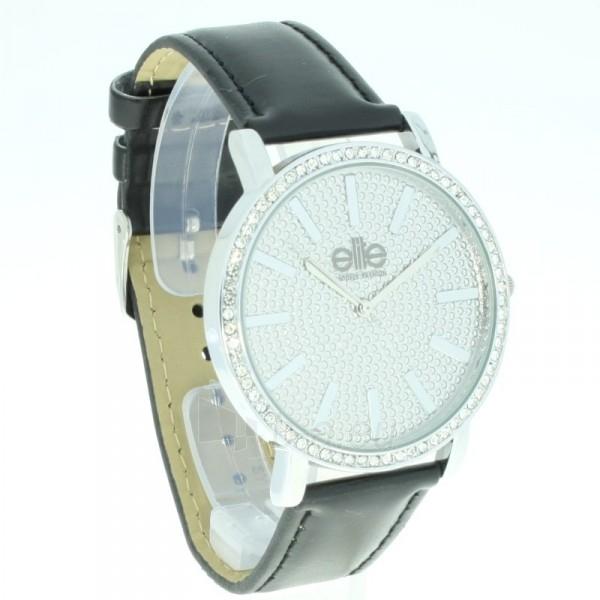 Moteriškas Elite laikrodis E53702-204 Paveikslėlis 8 iš 9 30069501903