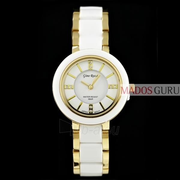 Women's watch Gino Rossi GR1767A Paveikslėlis 1 iš 7 30069500755