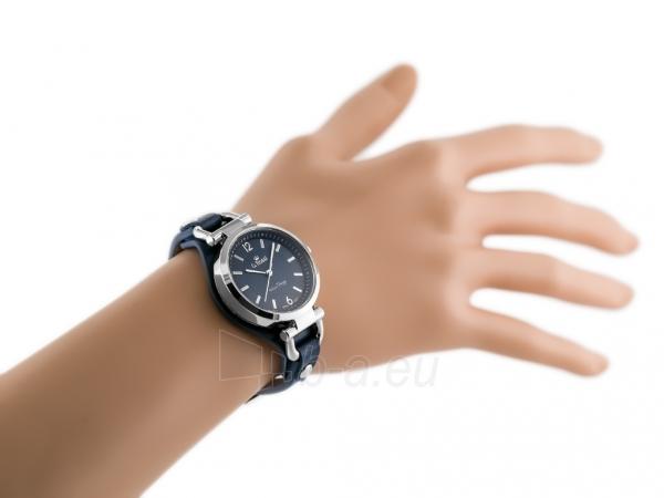 Moteriškas Gino Rossi watches GR3652MS Paveikslėlis 5 iš 5 310820113446