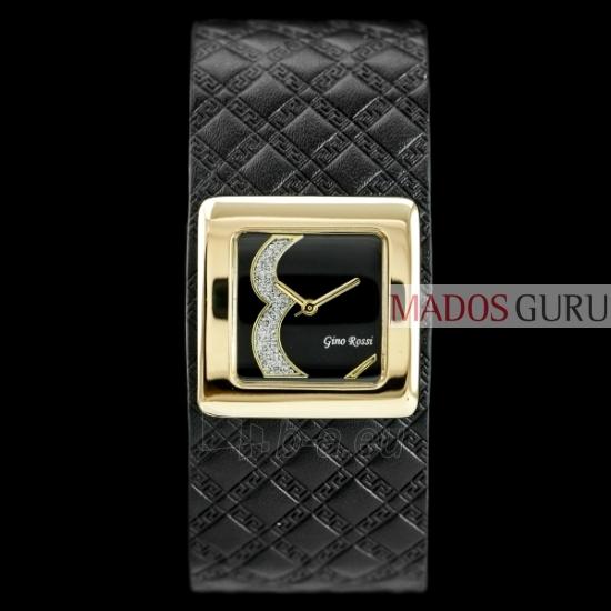 Gino Rossi GR6765J Paveikslėlis 1 iš 1 30069501006