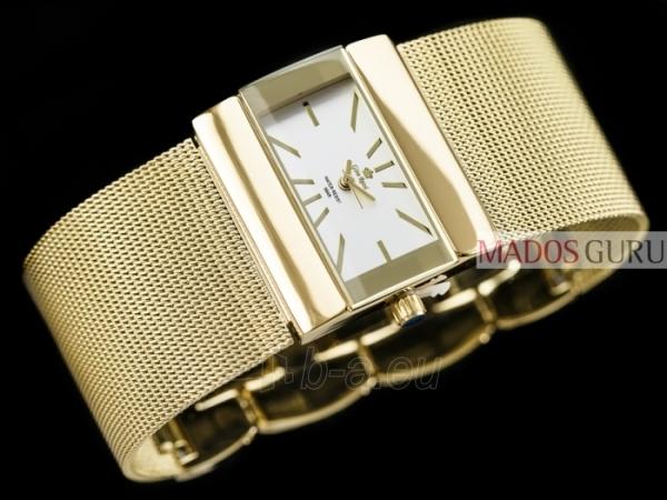 Women's watch Gino Rossi GR7451G Paveikslėlis 2 iš 6 30069505182