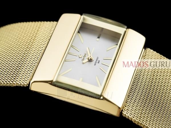 Women's watch Gino Rossi GR7451G Paveikslėlis 3 iš 6 30069505182