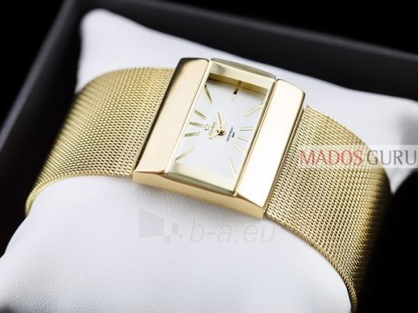 Women's watch Gino Rossi GR7451G Paveikslėlis 6 iš 6 30069505182