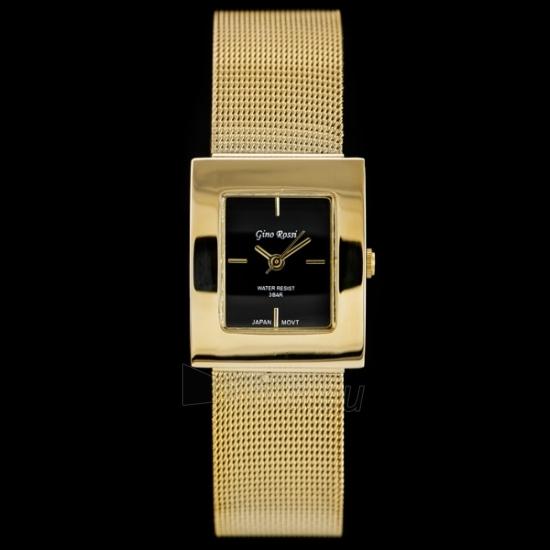 Moteriškas Gino Rossi laikrodis GR9262J Paveikslėlis 1 iš 1 30069500344