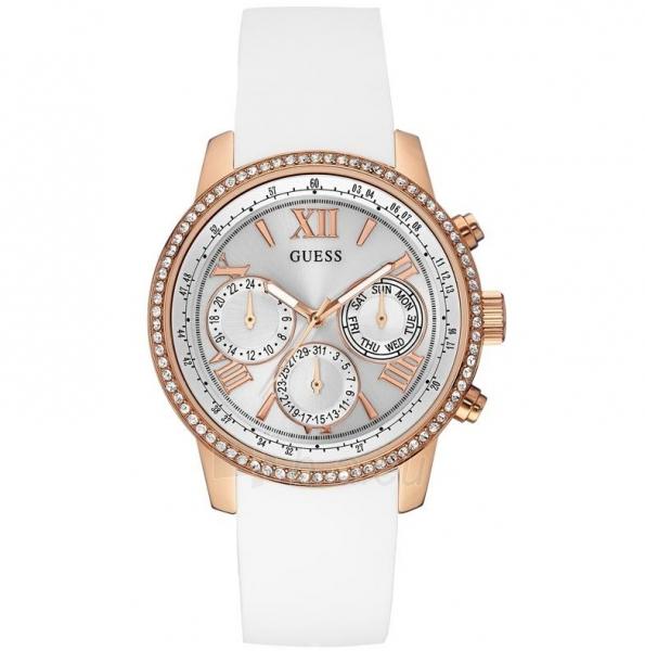 GUESS watches W0616L1 Paveikslėlis 1 iš 1 310820024870