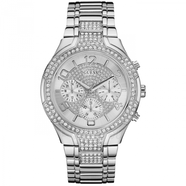 GUESS watches W0628L1 Paveikslėlis 1 iš 1 310820024896