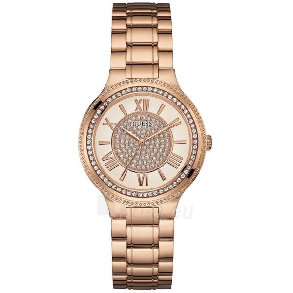 GUESS watches W0637L3 Paveikslėlis 1 iš 1 310820024917