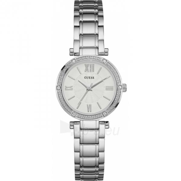 GUESS watches W0767L1 Paveikslėlis 1 iš 2 310820024901