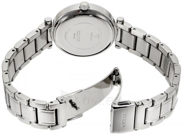 GUESS watches W0767L1 Paveikslėlis 2 iš 2 310820024901