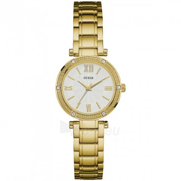 GUESS watches W0767L2 Paveikslėlis 1 iš 2 310820024902