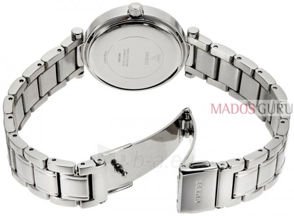 GUESS watches W0767L2 Paveikslėlis 2 iš 2 310820024902