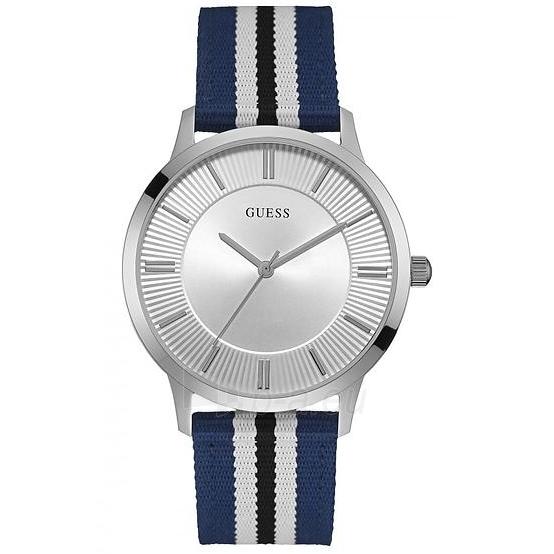 GUESS watches W0795G3 Paveikslėlis 1 iš 2 310820024904 57cdd28f0b0