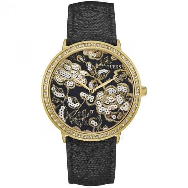 GUESS watches W0820L1 Paveikslėlis 1 iš 1 310820024919