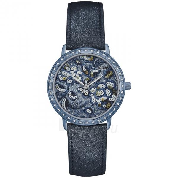 GUESS pulkstenis W0821L2 Paveikslėlis 1 iš 1 310820024921