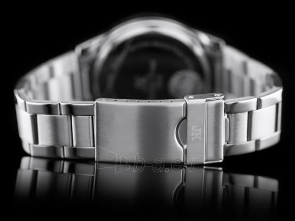 Moteriškas Jordan Kerr laikrodis JK15629 Paveikslėlis 5 iš 5 310820045651