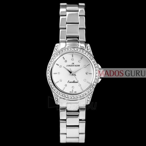 Women's watch Jordan Kerr JK16026SB Paveikslėlis 1 iš 5 30069505596