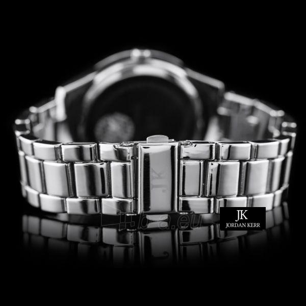 Moteriškas Jordan Kerr laikrodis JK16263S Paveikslėlis 5 iš 6 310820086729