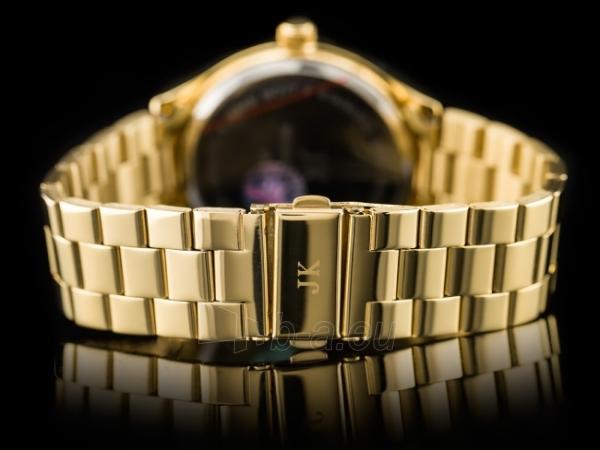 Moteriškas Jordan Kerr laikrodis JK16306A Paveikslėlis 4 iš 6 310820045642