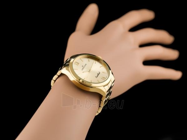 Moteriškas Jordan Kerr laikrodis JK16306A Paveikslėlis 5 iš 6 310820045642