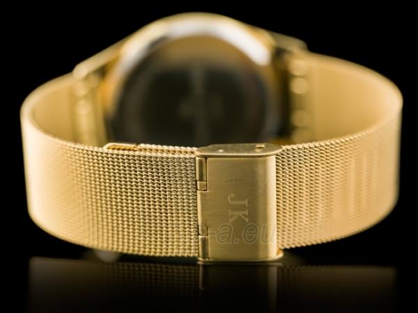 Moteriškas JORDAN KERR laikrodis JK163AG Paveikslėlis 7 iš 10 310820086543