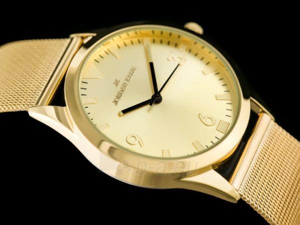 Moteriškas JORDAN KERR laikrodis JK163AG Paveikslėlis 3 iš 10 310820086543