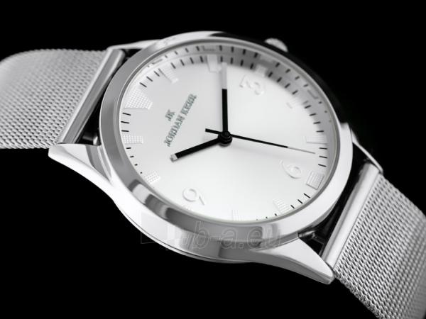 Moteriškas JORDAN KERR laikrodis JK163S Paveikslėlis 8 iš 10 310820087173