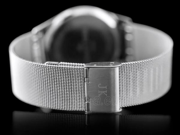 Moteriškas JORDAN KERR laikrodis JK163S Paveikslėlis 10 iš 10 310820087173