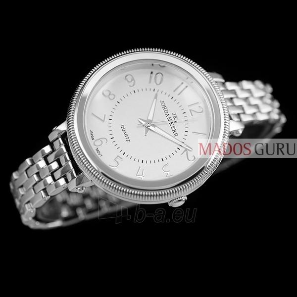 Moteriškas Jordan Kerr laikrodis JK6986S Paveikslėlis 2 iš 7 30069505213