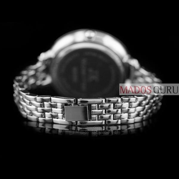 Moteriškas Jordan Kerr laikrodis JK6986S Paveikslėlis 4 iš 7 30069505213