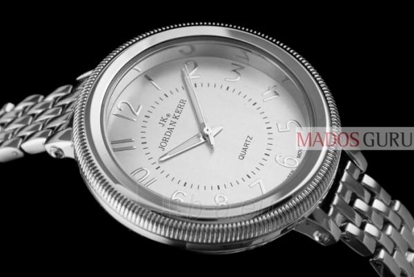Moteriškas Jordan Kerr laikrodis JK6986S Paveikslėlis 5 iš 7 30069505213