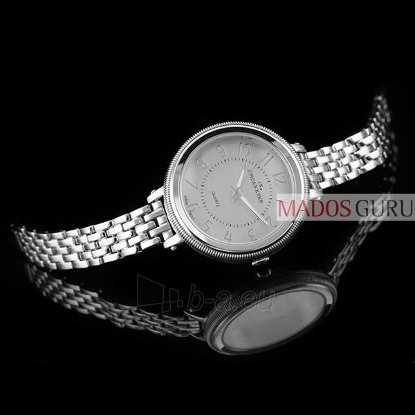 Moteriškas Jordan Kerr laikrodis JK6986S Paveikslėlis 6 iš 7 30069505213
