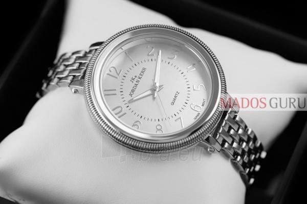 Moteriškas Jordan Kerr laikrodis JK6986S Paveikslėlis 7 iš 7 30069505213
