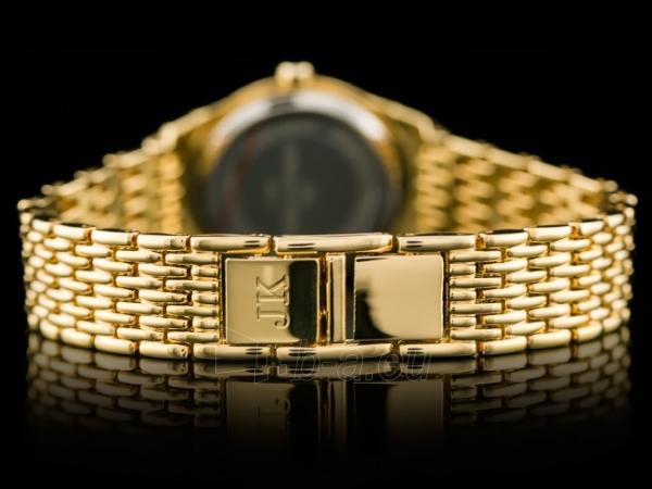 Moteriškas Jordan Kerr laikrodis JKAW420A Paveikslėlis 2 iš 10 310820073926