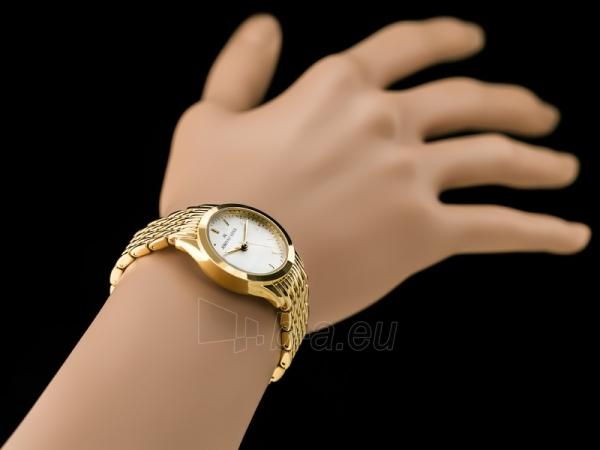 Moteriškas Jordan Kerr laikrodis JKAW420A Paveikslėlis 10 iš 10 310820073926