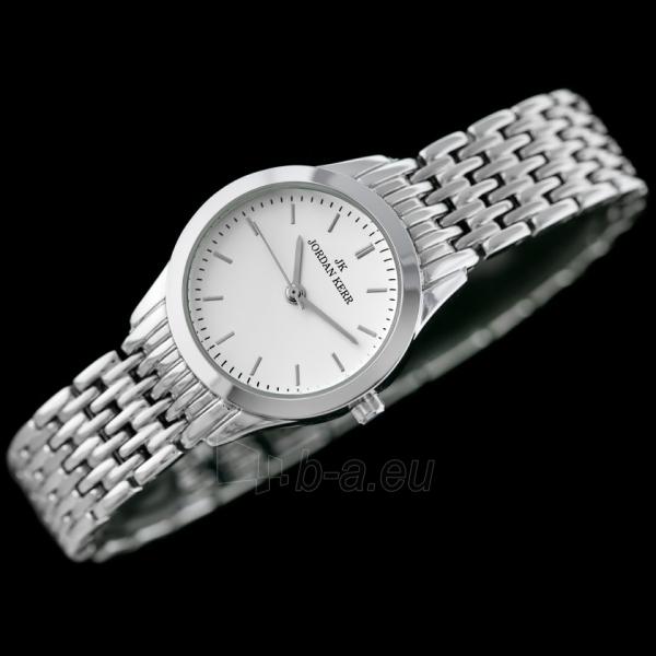 Moteriškas Jordan Kerr laikrodis JKAW420S Paveikslėlis 4 iš 10 310820087186
