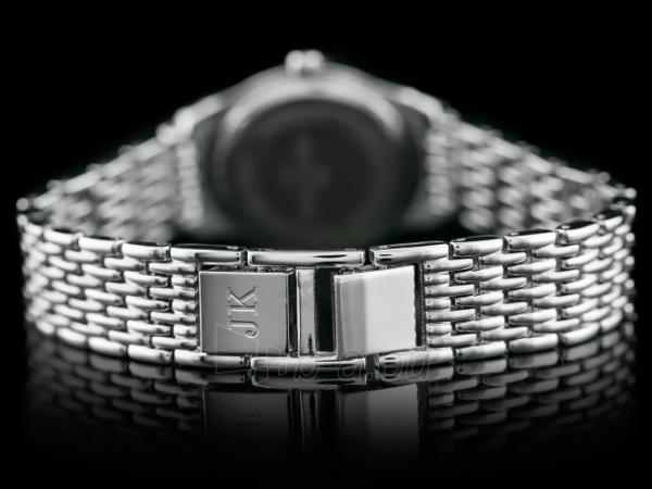 Moteriškas Jordan Kerr laikrodis JKAW420S Paveikslėlis 2 iš 10 310820087186