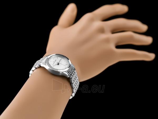 Moteriškas Jordan Kerr laikrodis JKAW420S Paveikslėlis 10 iš 10 310820087186