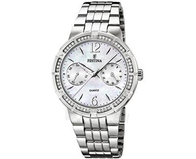 Women's watch Festina Trend 16700/1 Paveikslėlis 1 iš 1 30069504524