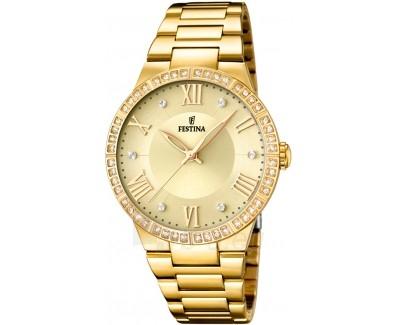 Moteriškas laikrodis Festina Trend 16720/2 Paveikslėlis 1 iš 1 30069504534