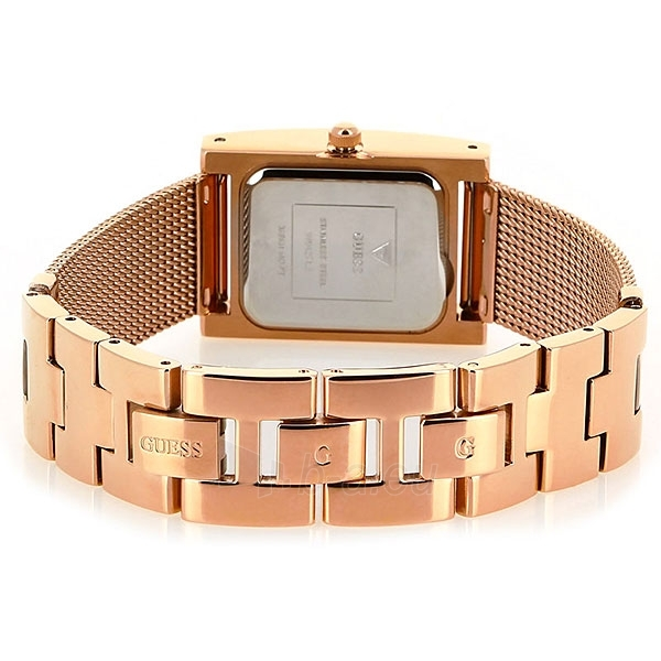 Moteriškas laikrodis !GUESS  W0127L3 Paveikslėlis 2 iš 4 30069508856