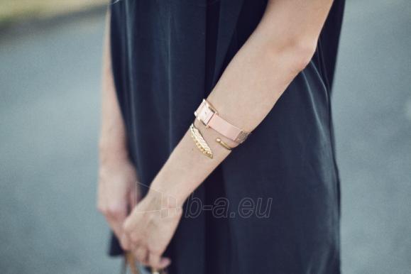 Moteriškas laikrodis !GUESS  W0127L3 Paveikslėlis 4 iš 4 30069508856