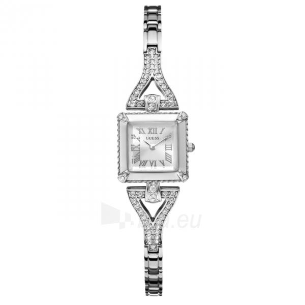 Women\'s watches !GUESS  W0137L1 Paveikslėlis 1 iš 3 30069508857