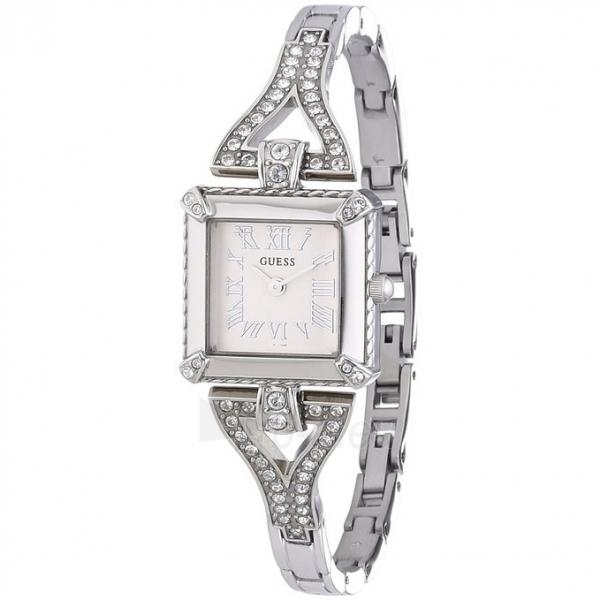 Women\'s watches !GUESS  W0137L1 Paveikslėlis 3 iš 3 30069508857