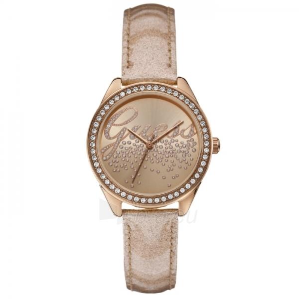 Women\'s watches !GUESS  W0161L1 Paveikslėlis 1 iš 2 30069508860