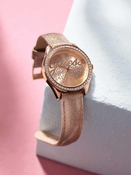 Women\'s watches !GUESS  W0161L1 Paveikslėlis 2 iš 2 30069508860