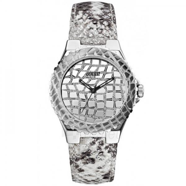 Women\'s watches !GUESS  W0227L1 Paveikslėlis 1 iš 2 30069508862