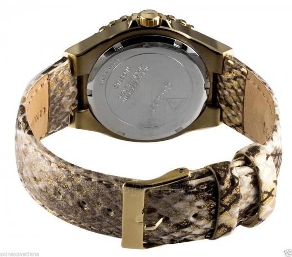 Moteriškas laikrodis !GUESS  W0227L2 Paveikslėlis 2 iš 2 30069508863