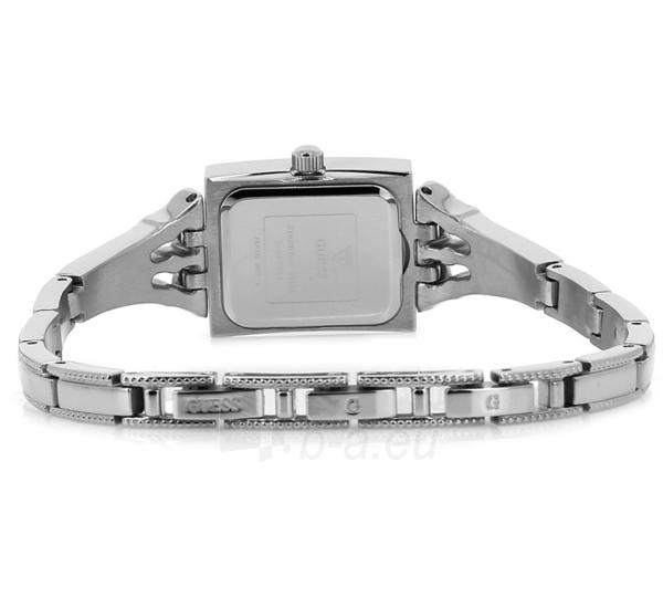Women\'s watches !GUESS  W0430L1 Paveikslėlis 2 iš 2 30069508868