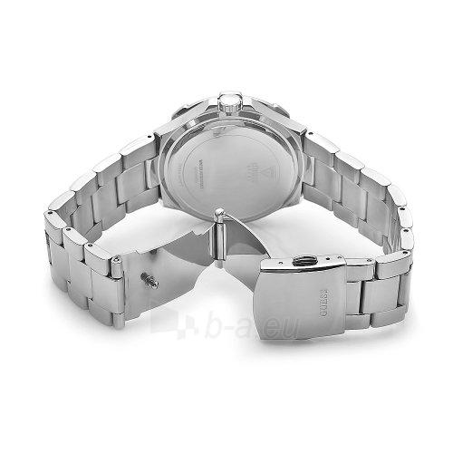 Moteriškas laikrodis !GUESS  W12080L1 Paveikslėlis 2 iš 2 30069508870